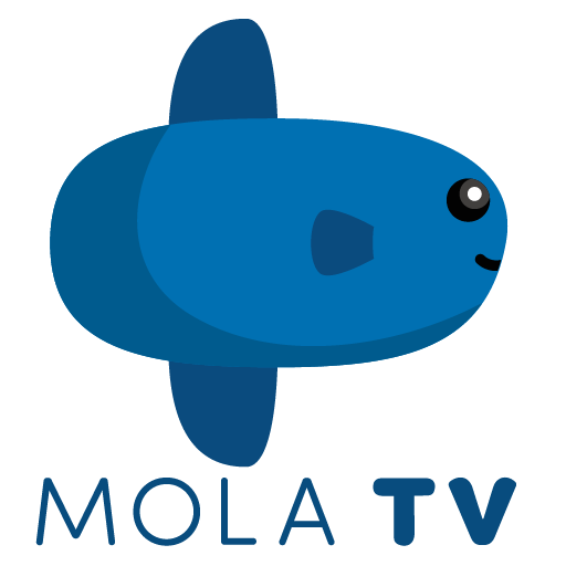 Image of Mola TV
