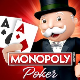 Image of MONOPOLY Poker