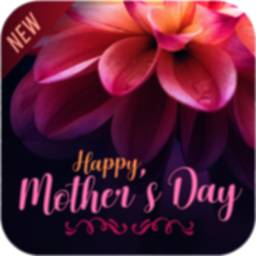 Image of Mothers Day Cards