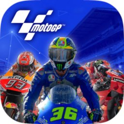Image of MotoGP Racing '19