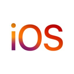 Image of Move to iOS