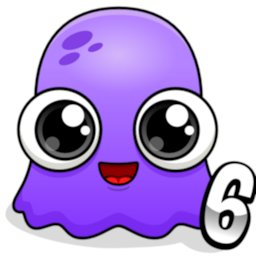 Image of Moy 6 the Virtual Pet Game