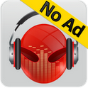 Download MP3 Music Download Pro -No ADS for Android phone