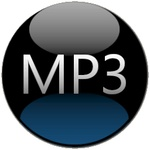 Image of Mp3DownApp