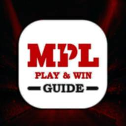 Image of MPL Guide