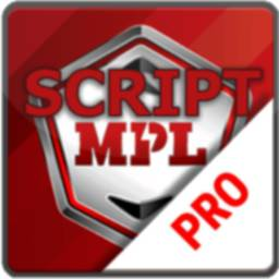 Image of MPL Pro Earn money From MPL Tips