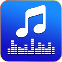 Music Player Free Audio Mp3 Player