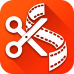 Music Video Editor - Free Photo + Movie Maker App