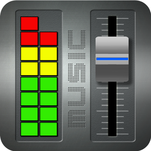 Download volume apps for Android