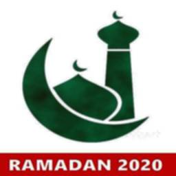 Image of Muslim Prime :RAMADAN 2020 Prayer Time,Athan,Quran