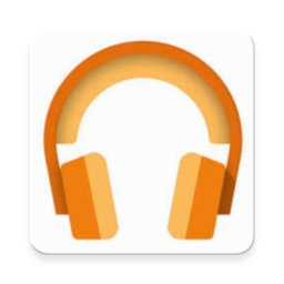 Image of Mp3 Music Download