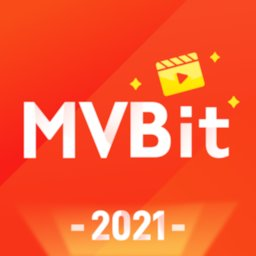 Image of MVBit