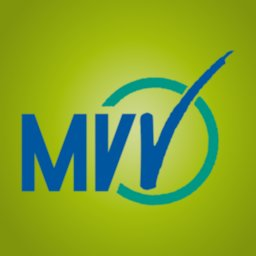 Image of MVV-App