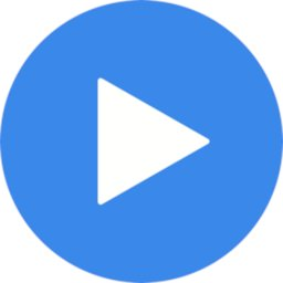 Image of MX Player