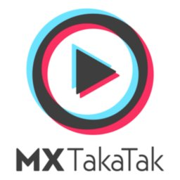 Image of MX TakaTak