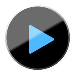 Download MX Video Player for Android phone