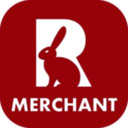 Image of Rabbit Merchant