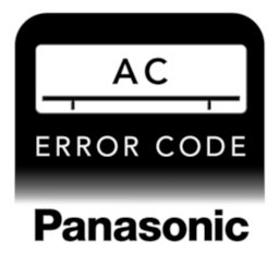 Image of Panasonic AC Service Guide