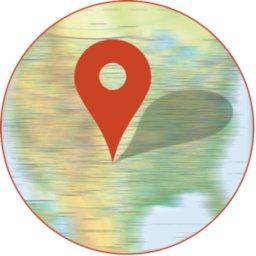 Image of My Location, GPS Location Finder