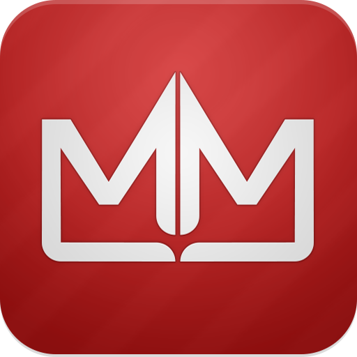 Download mp3 apps for Android