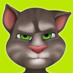 Image of My Talking Tom
