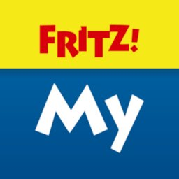 Image of MyFRITZ