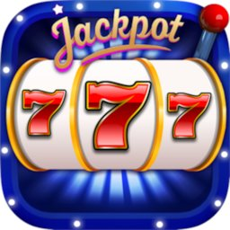Image of 🎰🎲MyJackpot
