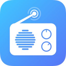 Image of MyRadio