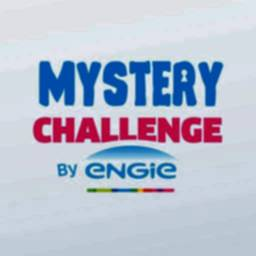 Image of Mystery Challenge