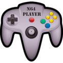 Download N64 Emulator for Android phone