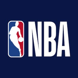 Image of NBA: Live Games & Scores