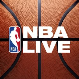 Image of NBA LIVE Mobile