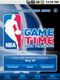 Download NBA Game Time for Android phone