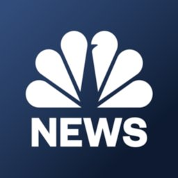 Image of NBC News