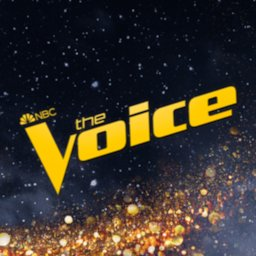Image of The Voice