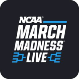 Image of NCAA March Madness Live