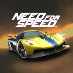 Image of Need for Speed No Limits