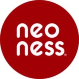 Image of Neoness : My NeoCoach