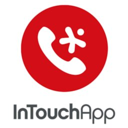 Image of InTouch Contacts