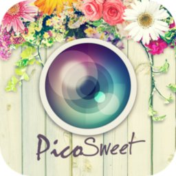 Image of PicoSweet
