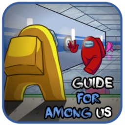 free Guide For Among Us icon