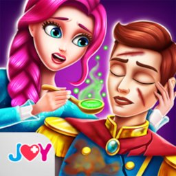 Image of My Princess 1-Prince Rescue Royal Romances Games