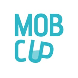 Image of MobCup Ringtones & Wallpapers