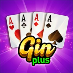 Image of Gin Rummy Plus
