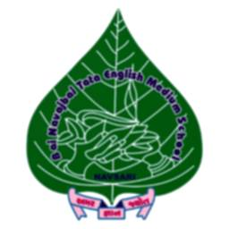 Tata Girls English Medium School icon