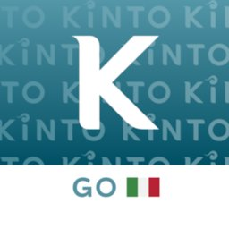 Image of KINTO Go