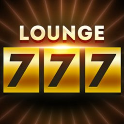 Image of Lounge777 - Online-Casino