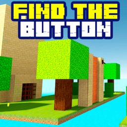 Image of Find the Button Game
