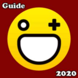 Image of New HA-GO Guide 2020