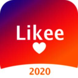 Image of New LIKEE video creation 2020 tips